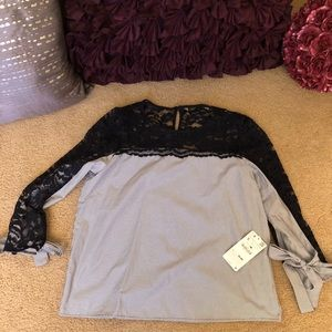 Tags on! Never Worn! Zara!